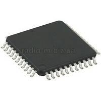 Микроконтроллер  ATMEGA16A-AU ATMEL