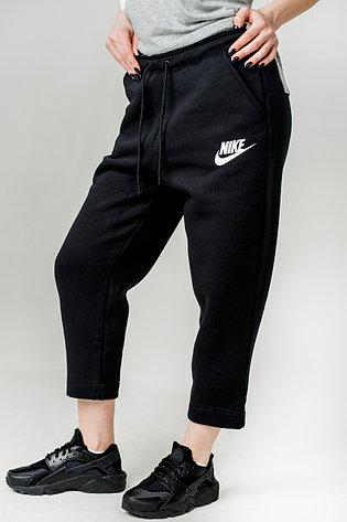 abee4d99 Женские Брюки Nike Nsw Av15 Pant 885377-010 (Оригинал), цена 1 304,10 грн.,  купить в Киеве — Prom.ua (ID#733438821)