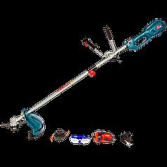 Триммер Зенит ЗТС-А 1800 (1.8 кВт)