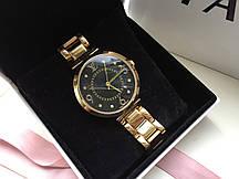 Часы Louis Vuitton 707185bn реплика