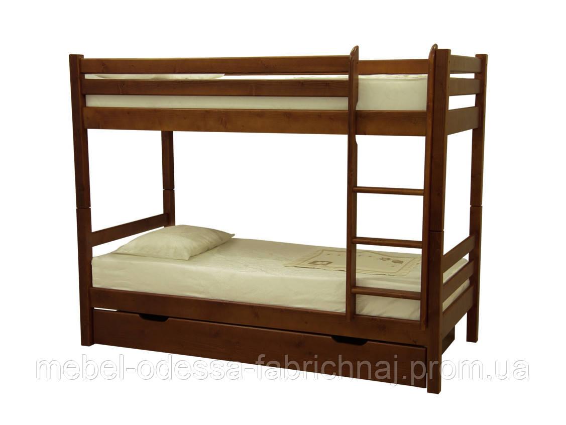 Кровать Л-302