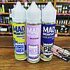 Жидкость для электронных сигарет Mad Breakfast 60ml Оригинал, фото 2