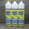 Жидкость для электронных сигарет Mad Breakfast 60ml Оригинал, фото 3
