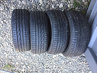 Шины бу 195.55.15 Bridgestone