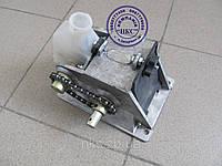 Ведомая коробка СПЧ-6., фото 1