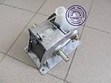 Ведомая коробка СПЧ-6., фото 2