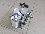 Ведомая коробка СПЧ-6., фото 3