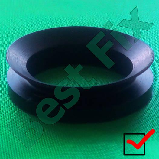 Сальник V-ring VA-28