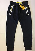 Спортивные штаны р.140 см