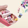 Рюкзак-сумка для мам Оригинал Sunveno Classic. Умный органайзер. Стильный дизайн., фото 7