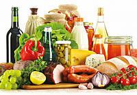 Дисковые насосы ДНТ для пищевой промышленности