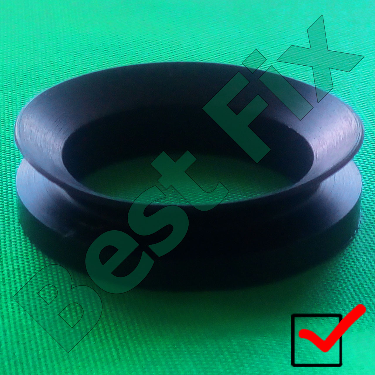 Сальник V-ring VA-22