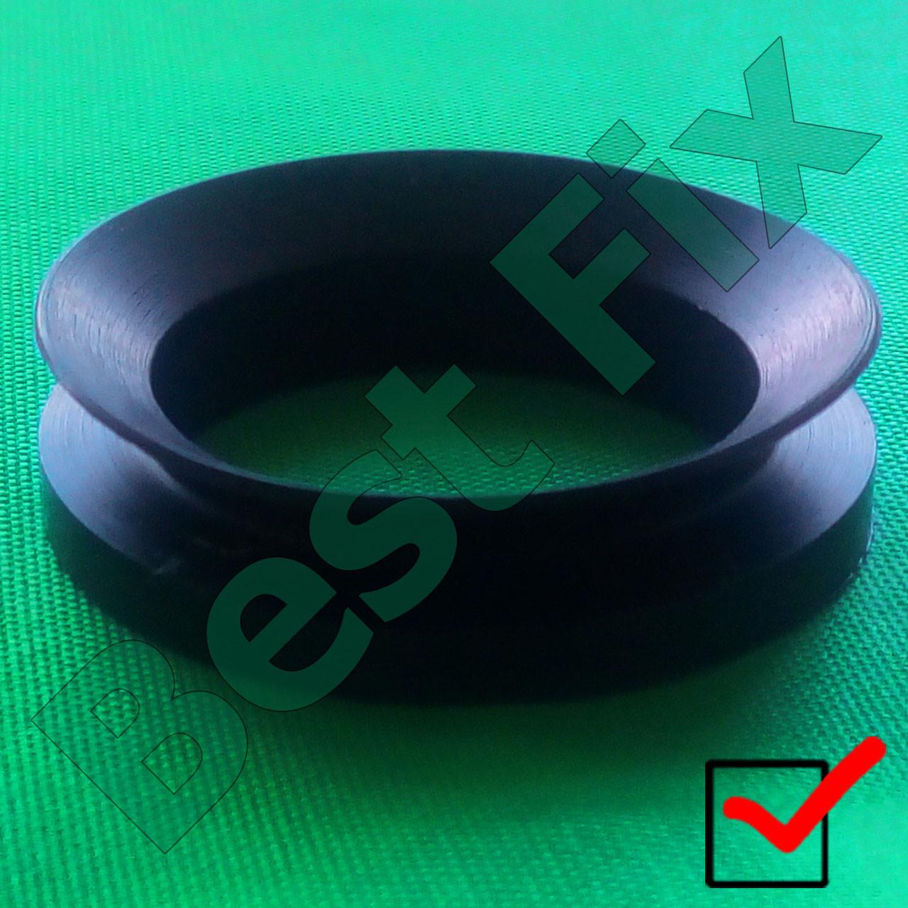 Сальник V-ring VA-20