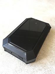 GPS трекер  A10, до 90 дней без подзарядки