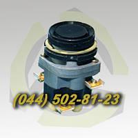 Кнопка КМЕ-5511