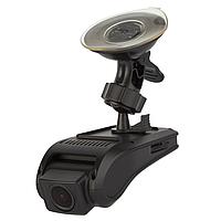 Видеорегистратор Globex GE-100w