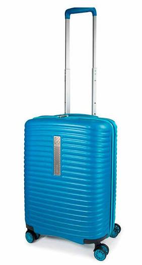 Маленький чемодан на 4-х колесах Roncato Vega