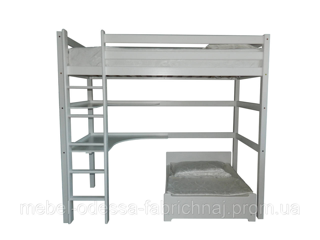 Кровать Л-305