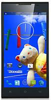 Защитная пленка для Doogee TURBO DG2014
