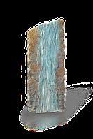 "Камін ""Тейя"" 893FPL9CrL663T + 893SFJA663T"