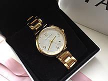 Часы Louis Vuitton 707186bn реплика