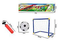Футбольный набор (777-800)