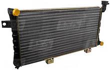 Радиатор охлаждения LSA LA 21214-1301012 в ВАЗ 21214
