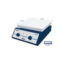 Магнитная мешалка WiseStir® MSH-30A