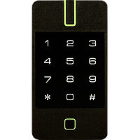 Считыватель U-Prox Keypad MF