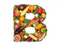 Главный женский витамин.Витамины группы B