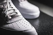 Кроссовки Nike Air Force 1 315122-111(Оригинал), фото 2