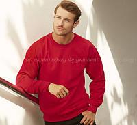 Мужская кофта, свитер, реглан Легкая