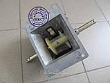 Ведущая коробка СПЧ-6М., фото 2