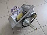 Ведущая коробка СПЧ-6М., фото 4