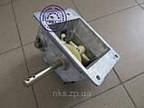 Ведущая коробка СПЧ-6М., фото 5