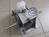 Ведущая коробка СПЧ-6М., фото 6
