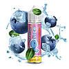 Жидкость для электронных сигарет Jo juice 60 мл Оригинал, фото 2