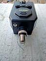 Сигнализатор Jaxon XTR CARP STABIL (Желтый), фото 5