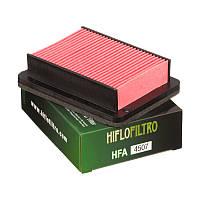 Фильтр воздушный Hiflo HFA4507