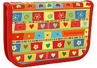 Пенал школьный CF85937 Cool For School для девочки