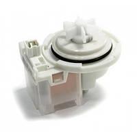 Насос на 4 защелки Copreci KEBS111/093 (786729) для стиральной машины Bosch/Siemens