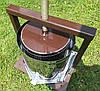 Пресс для сока Вилен 15 л NEW, фото 3