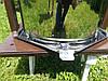 Пресс для сока Вилен 15 л NEW, фото 5