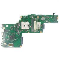 Материнская плата Toshiba Satellite C855D, L855D, S855D DK10AC-6050A2492001-A03 (S-FS1, DDR3, UMA), фото 1