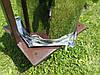 Пресс для сока Вилен 10 л NEW, фото 3