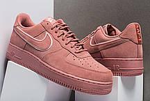 Кроссовки Nike Air Force 1 07 LV8 AA1117-601 (Оригинал), фото 2