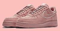 Кроссовки Nike Air Force 1 07 LV8 AA1117-601 (Оригинал)