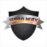 Твердый Воск ТМ «Hard Wax»
