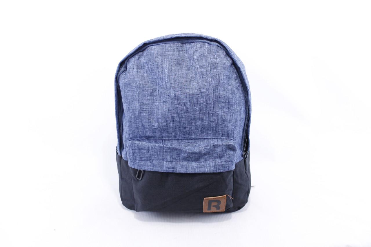 """Городской рюкзак """"BeiMai 8719"""""""