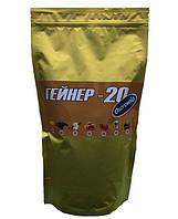 Гейнер высокоуглеводный Шоколад